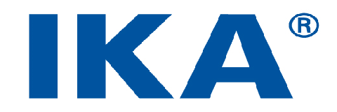 IKA - GERMANY
