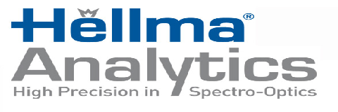 HELLMA ANALYTICS - GERMANY